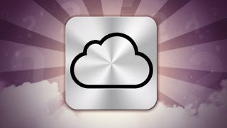 Illustration for article titled Apple Says iCloud Isn't Broken For Anybody Anymore