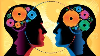 Illustration for article titled Science Uncovers Genes Governing Male and Female Behaviors
