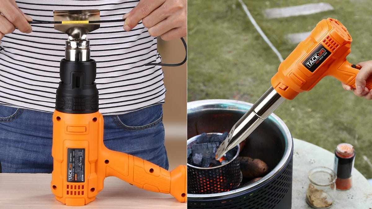 Tuesdays Top Deals Zippo Gold Box Logitech Mouse Vacuum Cleaner