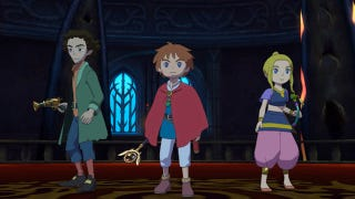 Illustration for article titled Still Waiting For Your Ni no Kuni Special Edition? This eBayer Has Sold Over 200 Of Them