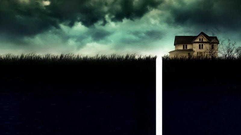 Illustration for article titled Everything We've Figured Out About the Mysterious 10 Cloverfield Lane