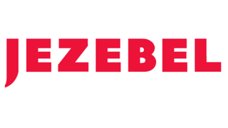 Illustration for article titled Jezebel Announces New Hires in Silicon Valley and New York