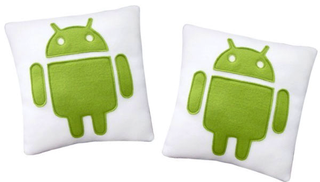 Illustration for article titled Google's Solution to Android Fragmentation: Break It Apart