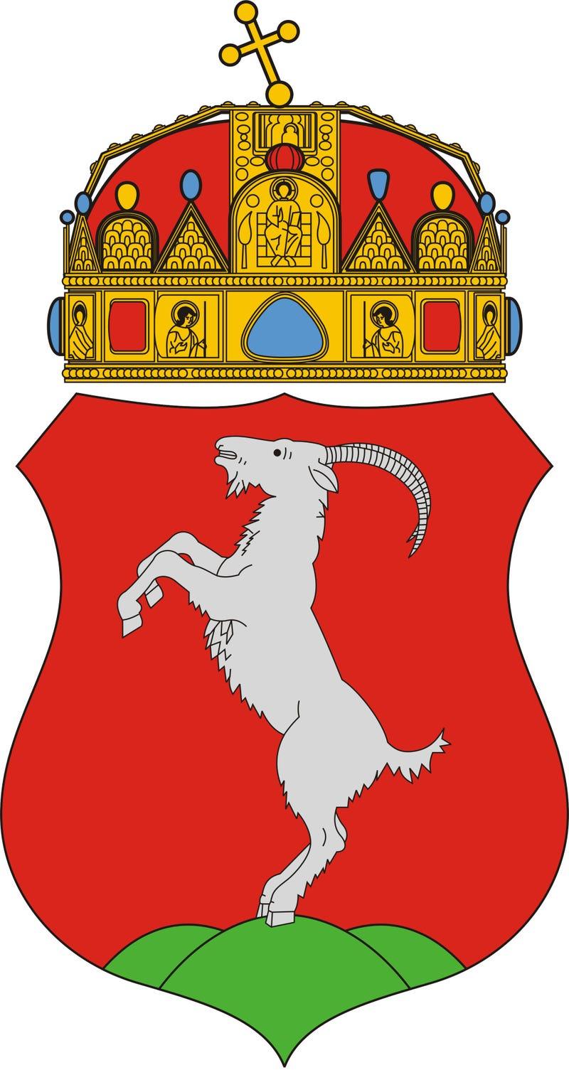 Illustration for article titled Főiskolai autonómia Kecskeméten - UPDATE