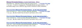 Illustration for article titled Senki sem veri át úgy az olvasóit, mint a Heti Válasz