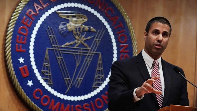 FCC Just Voted to Make Wifi Better for Everyone