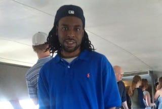Philando CastileFacebook