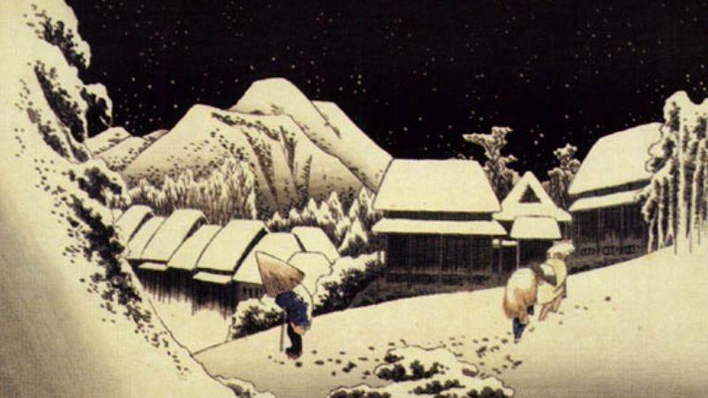 Illustration for article titled Weezer's Pinkerton