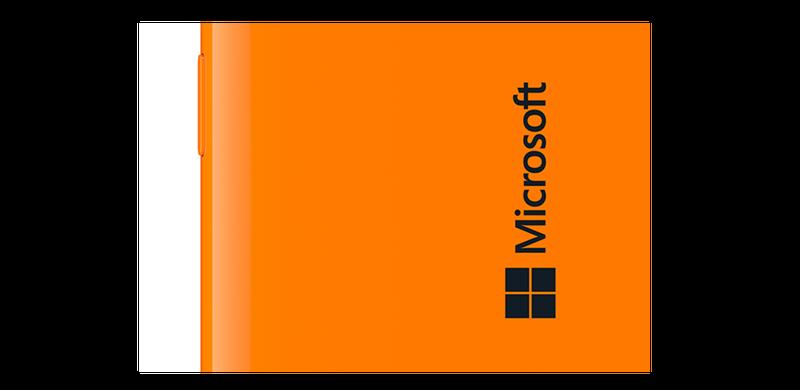 Es oficial: adiós a los Nokia Lumia, así serán los Microsoft Lumia