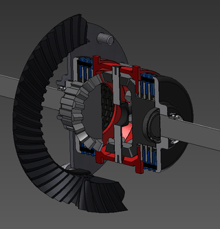 Illustration for article titled How 3D CAD Modeling helps in Mechanical Engineering Design?