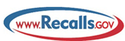Illustration for article titled Find out what's busted with Recalls.gov