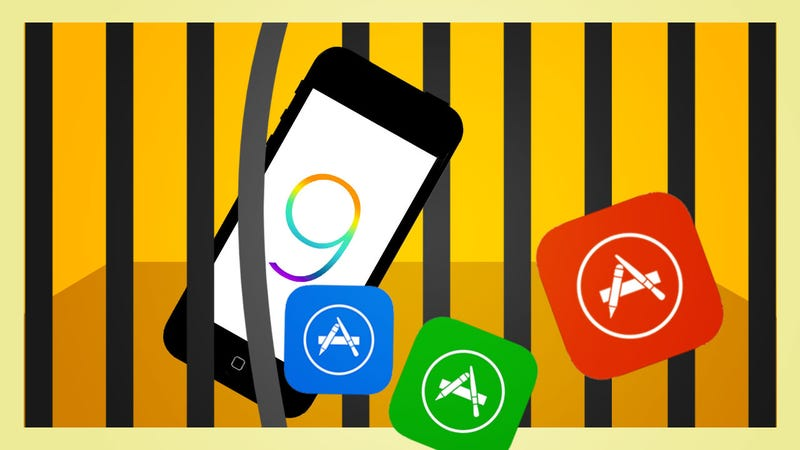 The Best Jailbreak Apps and Tweaks for iOS 9