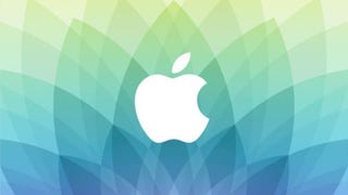 Illustration for article titled What to Expect From Apple's Big Watch Event on March 9th