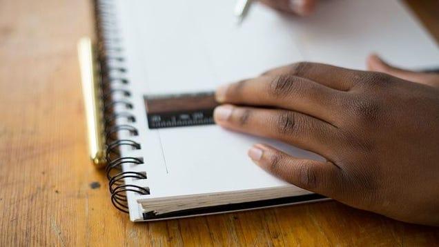 Study: Future Teachers Are Already Biased Against Black Children