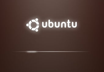 Illustration for article titled Ubuntu 9.10 Will Have Slicker Boot-Up, Software Store
