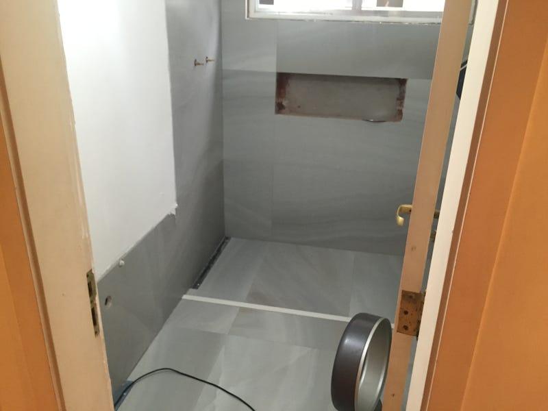 Illustration for article titled Bathroom Renovation #6 or #5