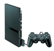 Illustration for article titled The PS2 Is Now Officially An Open Platform
