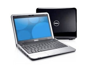 Illustration for article titled Insipron Mini 9 Going for $99 if You Buy Another Dell