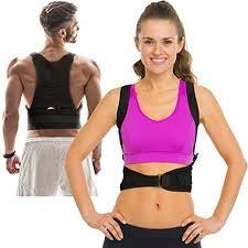 Illustration for article titled Best Back Support Belt for Lifting