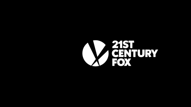 Illustration for article titled 21st Century Fox's First Logo Fixes What Wasn't Broken