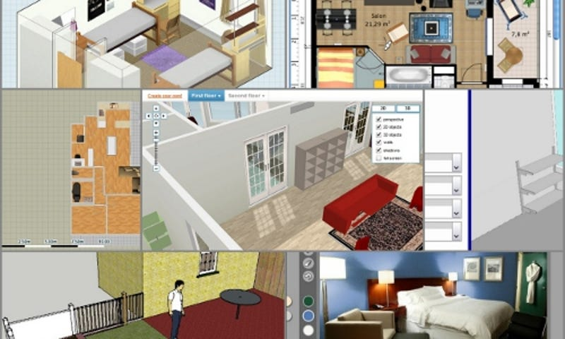 The Best Design Tools for Improving Your Home