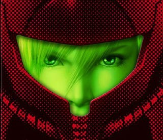 Illustration for article titled Frankenreview: Metroid Other M