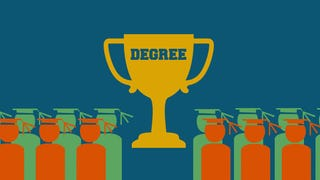 Illustration for article titled Get a Free College Degree by Studying Abroad