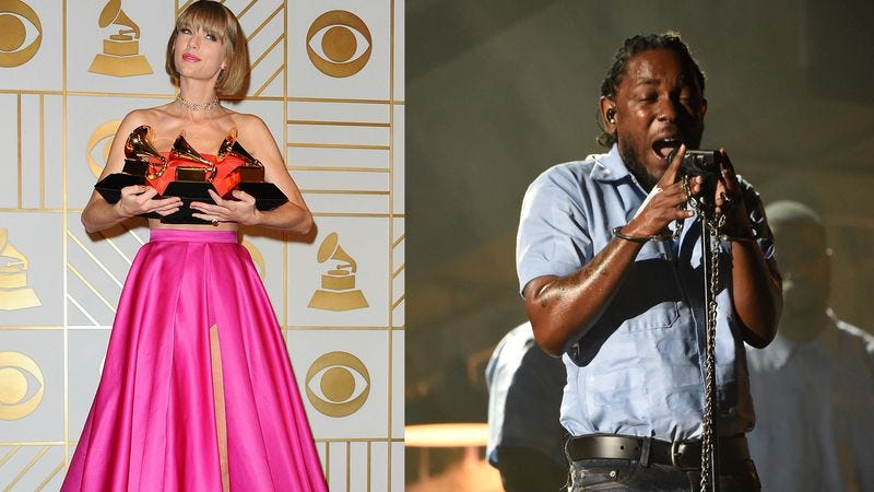 (Photos: Getty Images)