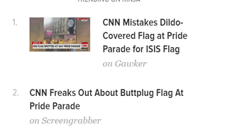 Gawker Media's Guide to Guaranteed Views