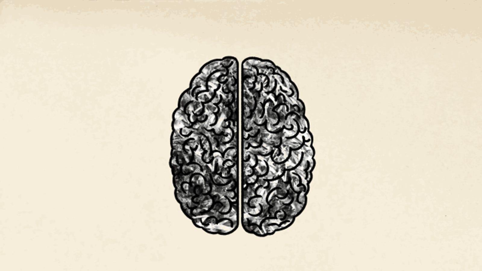 ¿Cuáles son los beneficios para tu cerebro de aprender varios idiomas?