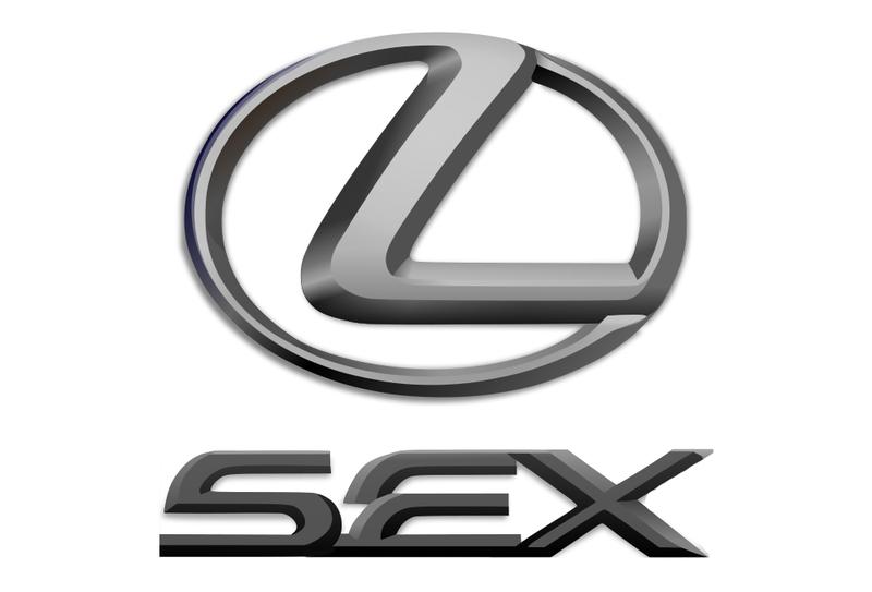 Illustration for article titled SEX