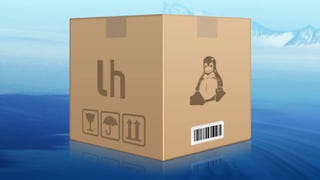 Illustration for article titled Lifehacker Pack for Linux 2011: Our List of the Best Linux Downloads