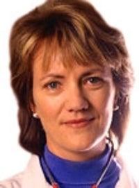 Dr. Jeanne Horschart