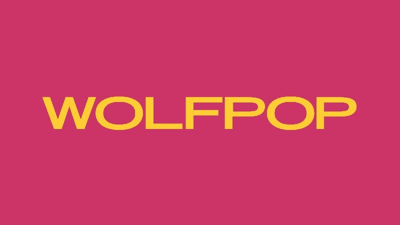 Illustration for article titled Paul Scheer-curated Wolfpop brings four new podcasts to the mix