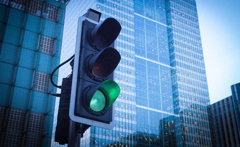Resultado de imagen para semaforo