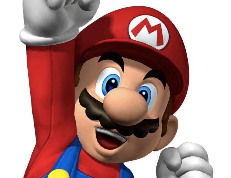 Illustration for article titled Japan's Biggest DS Game Is...