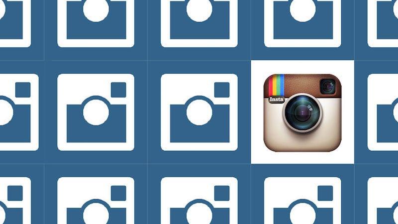 Illustration for article titled Instagram llega a Windows 10 Mobile y añade al fin la opción de subir vídeo en Windows Phone