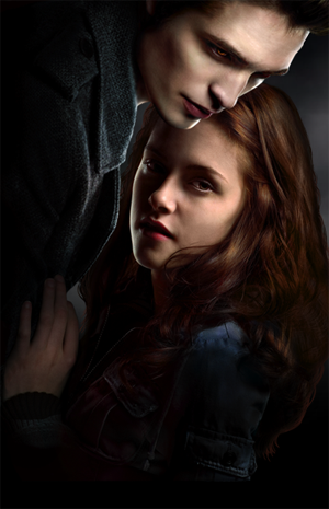 Illustration for article titled I Was A Teenage Trend-Hater: Despising Twilight Is Big For Fall