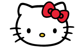 Illustration for article titled Sanrio President: Hello Kitty Isn't a Cat, She's an Idol