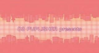 Illustration for article titled D3 Publisher Spelling Mistake Explained