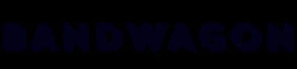 The Bandwagon Fan logo