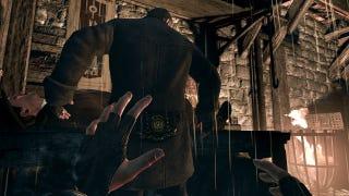 Klepto-game-ia: Memoirs of a Virtual Thief