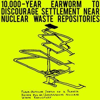 Illustration for article titled Designing a Deca-millennium Warning System