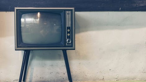 How to Record Live TV When You Don't Have Cable