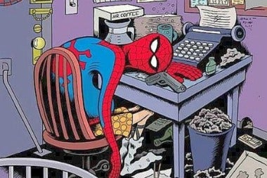 Illustration for article titled Pretty Devastating Amazing Spider-Man 2 Review...