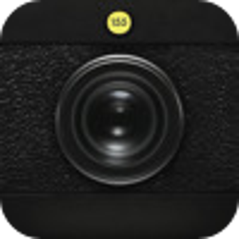 The Best IPhone Apps - Spinning a camera whilst snapping a photo has some seriously cool results