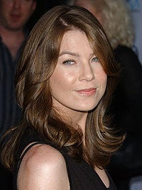 Illustration for article titled Ellen Pompeo Is The Voice Of Reason