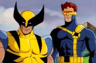 Illustration for article titled Los X-Men de los años '90 regresan en un nuevo y épico cómic