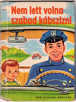 Illustration for article titled Mindenki nyugodjon le és tekerjen egyet, Kocsis Máté csak terel