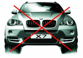 Illustration for article titled Which Car Brand Have You Given Up On?